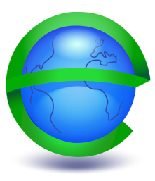 earth_n
